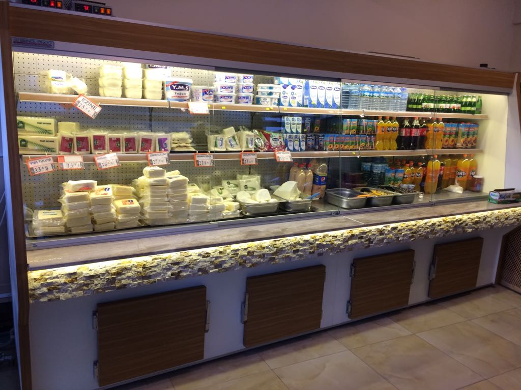 peynir dolabi peynir dolaplari peynir dolabi ikinci el sarkuteri dolabi sarkuteri dolaplari market dolabi market dolaplari